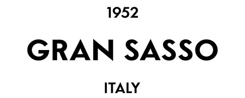 Gran Sasso Logo