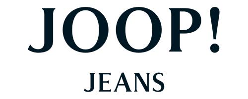 Joop Jeans SS21