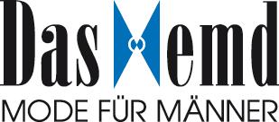 Das Hemd Logo